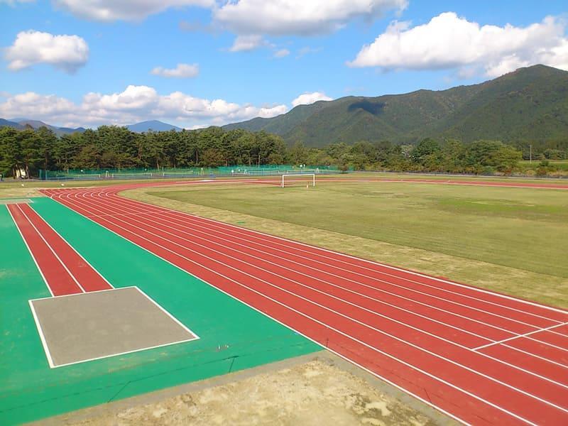 近畿 ユース 陸上 2020 全国高等学校陸上競技大会2020 兼 U20全国陸上競技大会:日本陸上競技連盟公式サイト